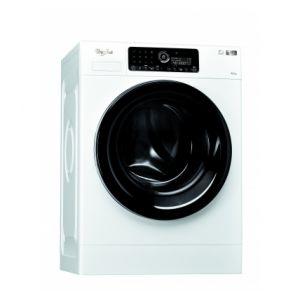 Wasmachine FSCR12440