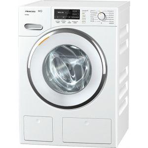 Wasmachine WMG820WPS