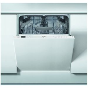 Afwasautomaat Geïntegreerd WRIC3C26