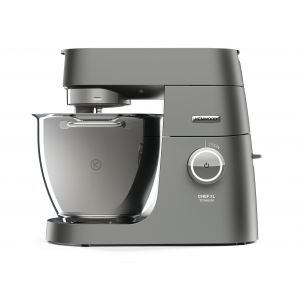 Kenwood Chef XL Elite Titanium+ KAH357 1700W 6.7L Bowl