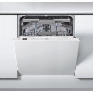 Afwasautomaat Geïntegreerd WRIC3C26PF
