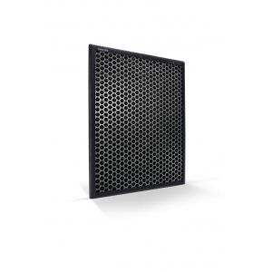 Philips NanoProtect-filter FY1413/30