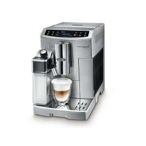 Delonghi Koffiemachine ECAM510.55.M