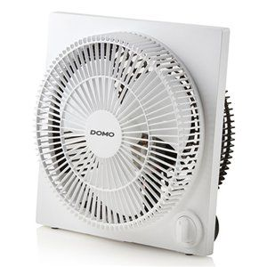 Domo tafelventilator DO8142