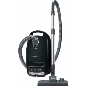 Complete C3 Black Ecoline Obsdiaanzwart 550W
