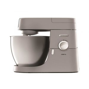 Kenwood Chef XL + KAH357 1200W 6.7L Bowl