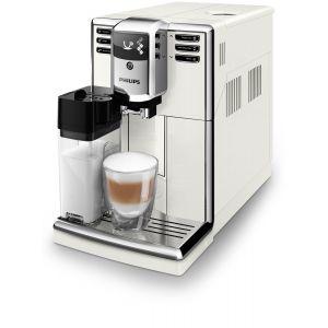 Philips Espresso 5000 series Koffiemachine EP5361/10