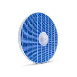 Philips NanoCloud-bevochtigingsfilter FY3435/30 luchtfilter