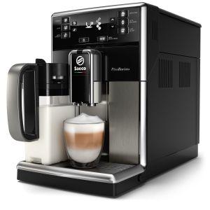 Philips Picobaristo Saeco espresso apparaat SM5479/00
