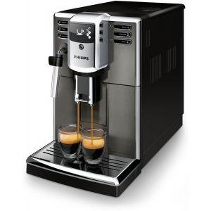 Philips Espresso 5000 series Koffiemachine EP5314/10
