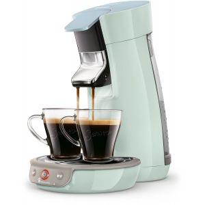 Senseo Viva Café Koffiezetapparaat HD6563/20