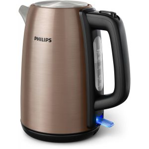 Philips Viva collection Waterkoker HD9352/70