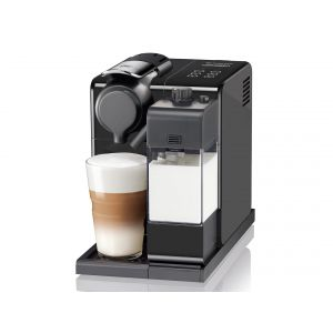 Delonghi Lattissima Touch ( Black) EN560.B