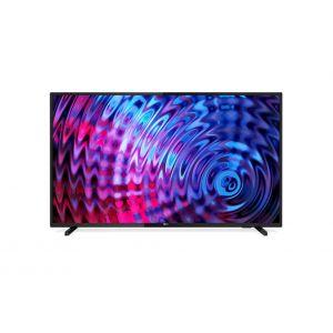 Philips Ultraslanke Full HD LED Smart TV 43PFS5803/12