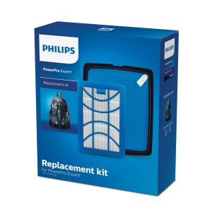 Philips Powerpro Expert Replacement FC8003/01