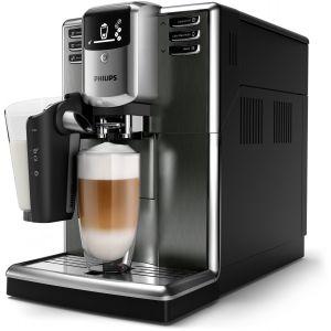 Philips Espresso 5000 series Koffiemachine EP5346/10