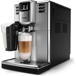 Philips 5000 series Volautomatische espressomachines EP5333/10
