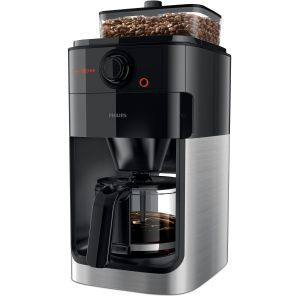 Philips Café Grind é Brew HD7767/00