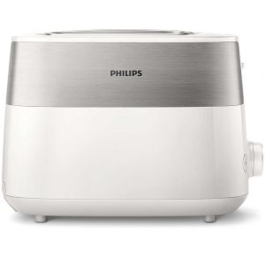 Philips Daily Broodrooster HD2515/00
