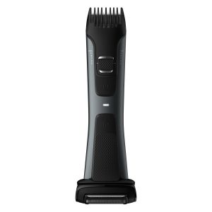 Philips Douchebestendige bodygroomer series 7000 BG7020/15