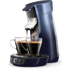 Senseo Viva cafe HD6566/60