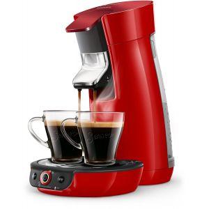 Senseo Viva cafe HD6564/80