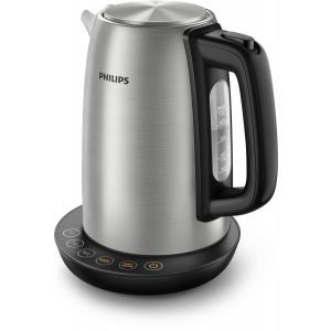 Philips Avance collection Waterkoker HD9359/90