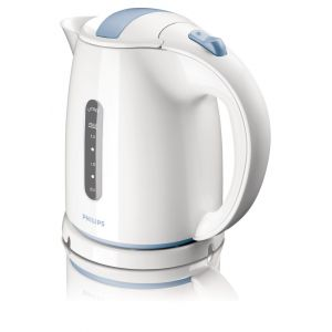 Philips Daily collection Waterkoker HD4646/00