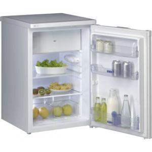 Whirlpool ARC104/1/A+ Vrijstaand 118l A+ Wit combi-koelkast