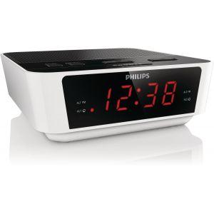 Philips Klokradio met digitale tuner AJ3115/12