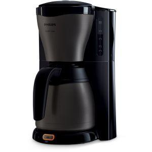 Philips Café Gaia koffiezetapparaat HD7547/80