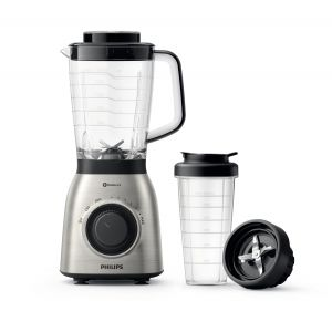 Philips Viva collection blender HR3553/00