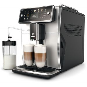 Philips Xelsis Saeco espresso apparaat SM7581/00