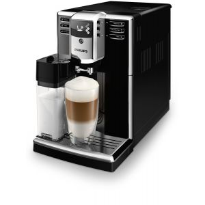 Philips Espresso 5000 series Koffiemachine EP5360/10