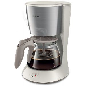 Philips Daily collection koffiezetapparaat HD7462/01