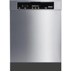 Afwasautomaat PG8081ICS