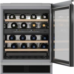 Wijnklimaatkast KWT 6321 UG