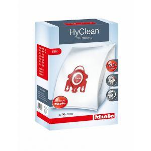 Stofzuigerzak HyClean 3D Efficiency FJM
