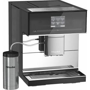 Koffiezetapparaat Obsidiaanzwart CM7500OB
