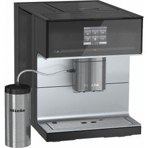 Koffiezetapparaat Obisidiaanzwart CM7300OB