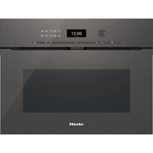 Oven H 6401 BPX