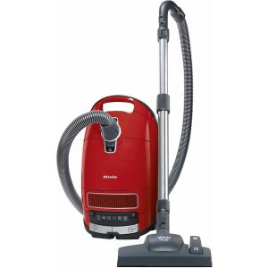 Complete C3 Exllence Ecoline Mangorood 550 W