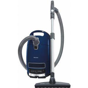 Miele Complete C3 Premium Edition EcoLine 550 W Cilinderstofzuiger 4,5 l Blauw
