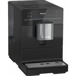 Koffiemachine CM5300 Obsidiaanzwart