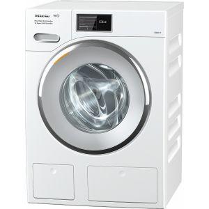 Wasmachine WMV963WPS