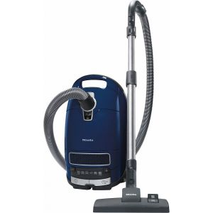 Complete C3 Powerline Marineblauw 890W