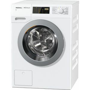 Wasmachine WDB030 ECO Lotuswit