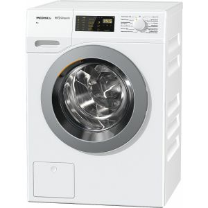 Wasmachine WDB030 ECO Lotuswit
