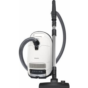 Complete C3 Allergy Powerline Lotuswit 890 W