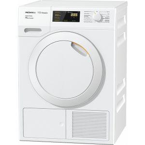 Droogkast TDD230WP Eco & Comfort 8 kg
